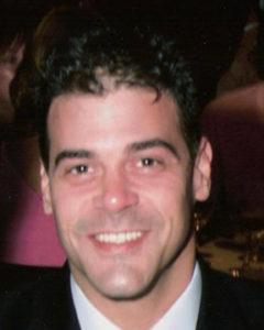 Manuel Maestre