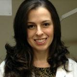 Dr. Jennifer Lage O.D.